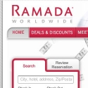 Ramada Worldwide reviews and complaints
