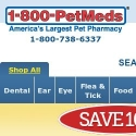 1 800 pet meds reviews and complaints