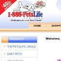 1 888 petslife reviews and complaints