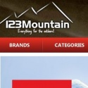 123mountain reviews and complaints