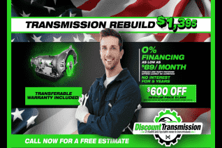1395dctco reviews and complaints