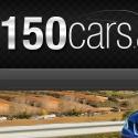 150 Cars