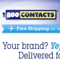 1800 contacts reviews and complaints