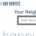 1800 Dentist reviews and complaints