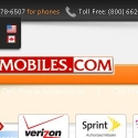 1800Mobiles reviews and complaints