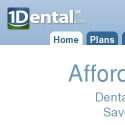 1Dental reviews and complaints