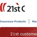 21st Century Insurance reviews and complaints