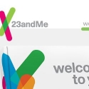 23andMe reviews and complaints