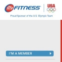 24 Hour Fitness reviews and complaints
