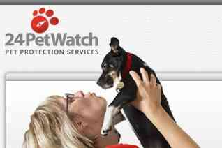 24petwatch reviews and complaints