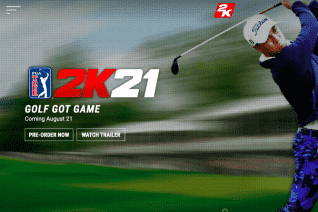 2K Sports reviews and complaints