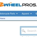 2wheelpros reviews and complaints