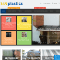 365Plastics Ie reviews and complaints