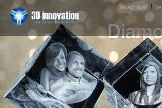 3D Innovation reviews and complaints