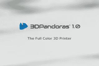 3DPandoras reviews and complaints