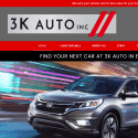 3K Auto