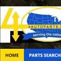 4 Auto Parts