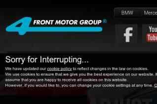 4 Front Car Sales reviews and complaints