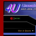 4 U Limousine reviews and complaints