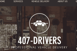 407 Drivers reviews and complaints