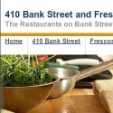410 Bank Street reviews and complaints
