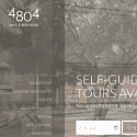 4804 Haverwood Apartments