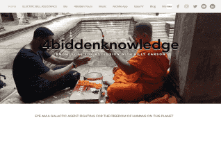 4biddenknowledge reviews and complaints