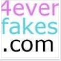 4everfakes reviews and complaints