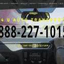 4U Auto Transport reviews and complaints