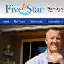 5 Star Renovations reviews and complaints