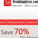 58weddingdress