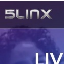 5linx reviews and complaints
