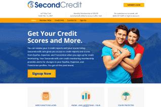 5secondcredit reviews and complaints