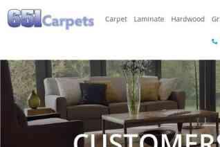 651 Carpets reviews and complaints