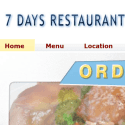7 Days Restaurant Of Staten Island reviews and complaints