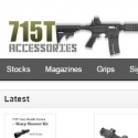 715taccessories