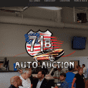 71B Auto Auction