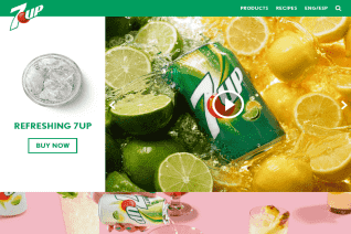 7UP reviews and complaints