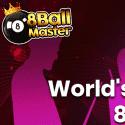 8Ball Master