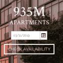 935M Apartments