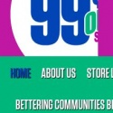 99 Cents Only Stores reviews and complaints