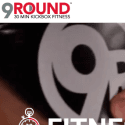 9Round reviews and complaints