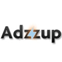 Adzzup reviews and complaints
