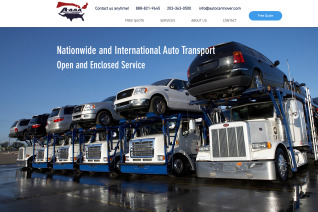 A AAA transport reviews and complaints