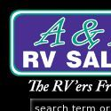 A And L Rv Sales