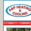 A and P Heating and Air