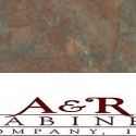 A and R Kitchen Cabinetry