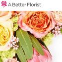 A Better Florist reviews and complaints