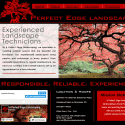 A Perfect Edge Landscaping reviews and complaints
