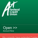 A Plus Federal Credit Union